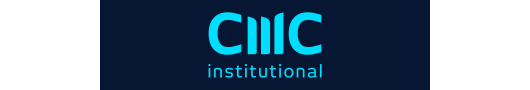 Liquidity Provider | CMC Markets Institutional - Fintechee