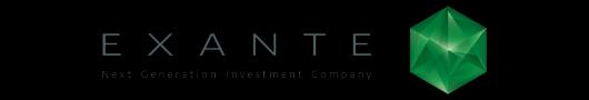 Liquidity Provider | Exante - Fintechee