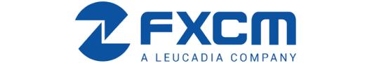 Liquidity Provider | FXCM Markets - Fintechee