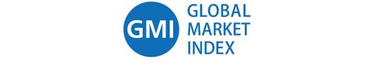 Liquidity Provider | GMI Markets - Fintechee