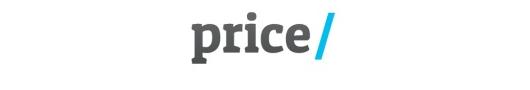 Liquidity Provider | Price Markets - Fintechee
