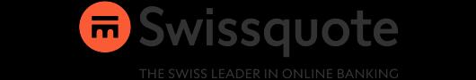 Liquidity Provider | Swissquote - Fintechee