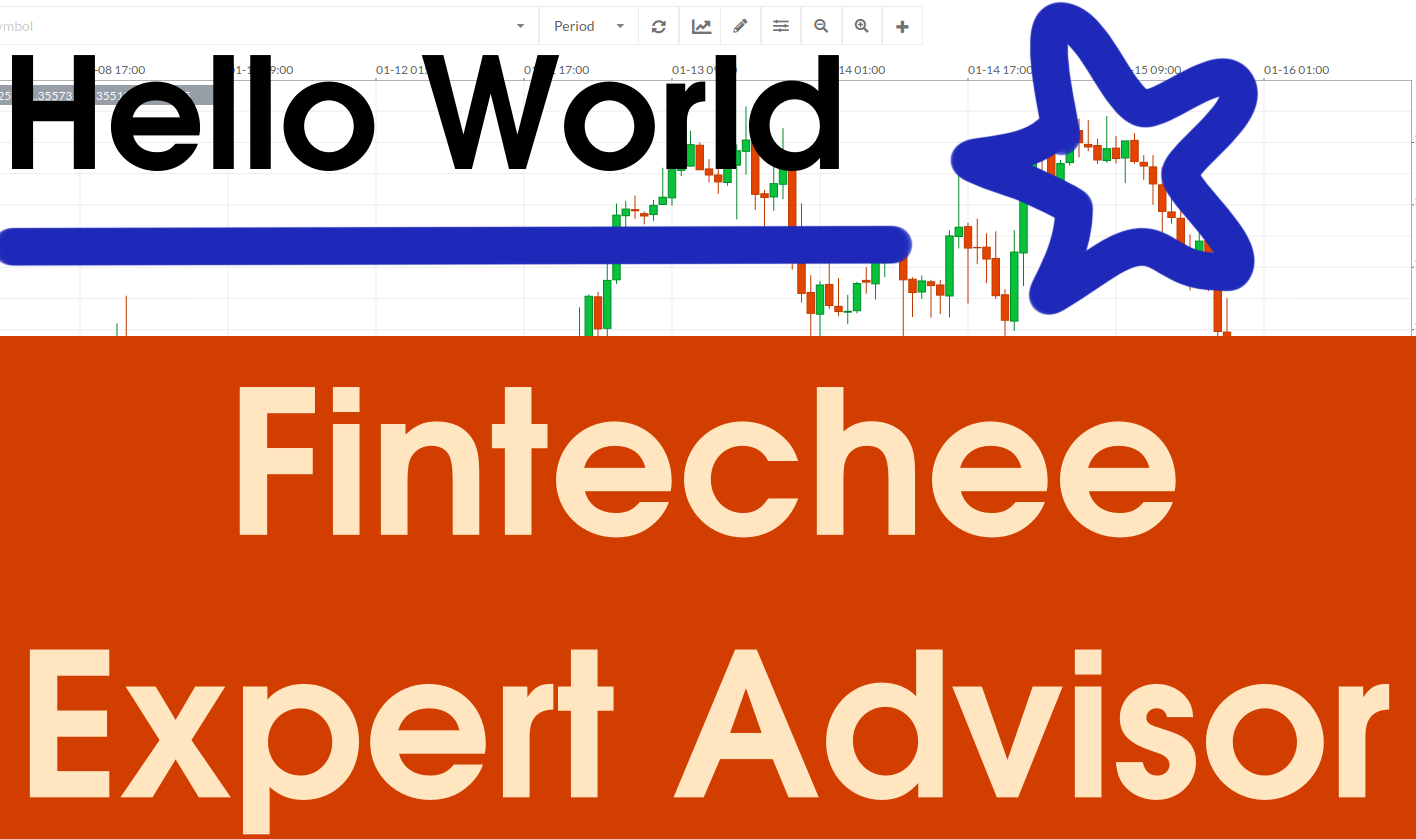 Tutorial for Forex trading is one of Fintechee's free services. We help traders learn how to trade Forex via WEB trader